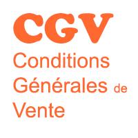Les CGV : à quoi ça sert ?