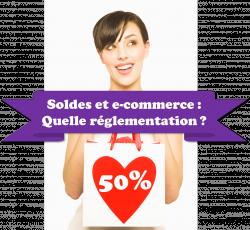 Soldes_E-commerce