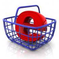 Valoriser un e-commerce