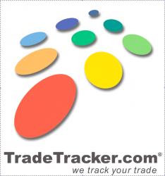 Plateforme d'affiliation e-commerce