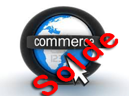e commerce - Copie