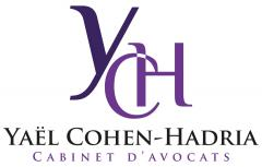 Interview de Me Yael Cohen-Hadria