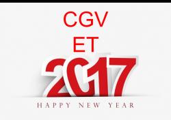 cgv en 2017
