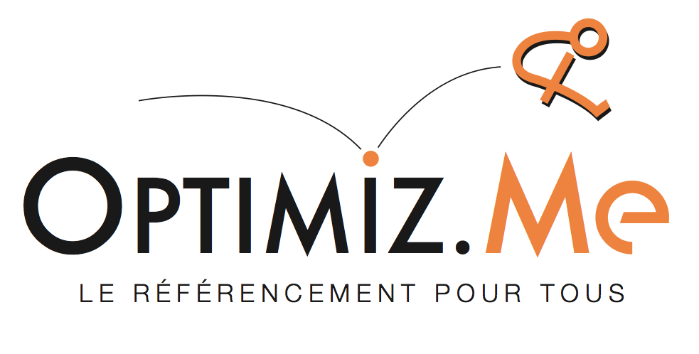 optimiz-me
